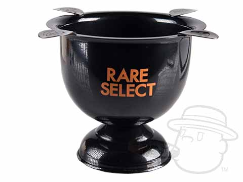 BCP Rare Select Cigar Ashtray
