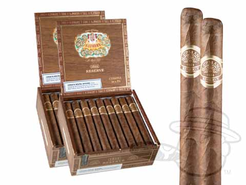 H. Upmann 1844 Reserve Corona 2X Deal - 50 Total Cigars