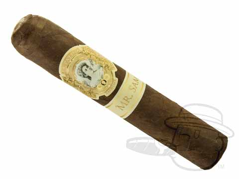 La Palina Mr. Sam Robusto