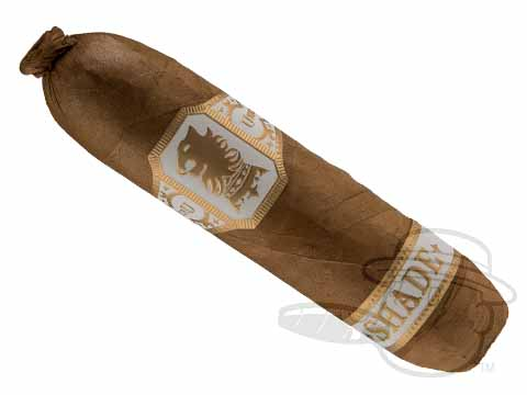 Liga Privada Undercrown Shade Grown Flying Pig