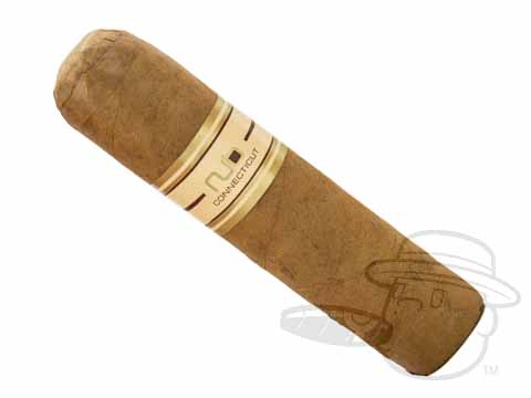 Nub Connecticut 358 1 Cigar