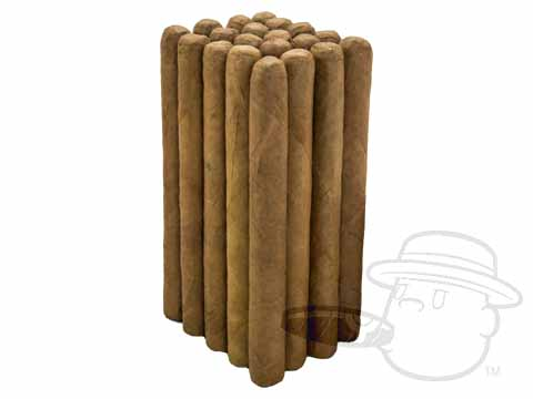 Honduran Nude Bundle Churchill Natural Bundle of 20