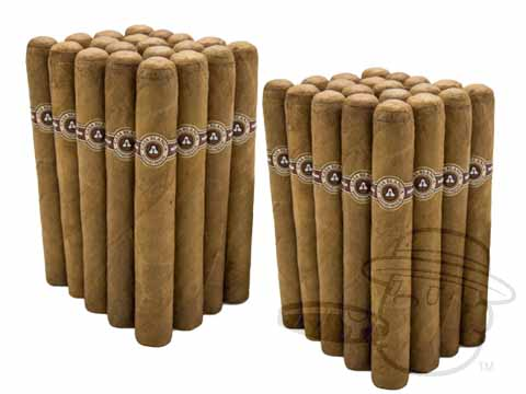 Casa Blanca Magnum 2 Bundle Deal 2-Fer  40 Total  Cigars