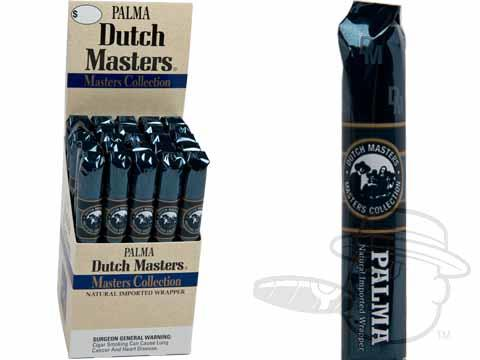 Dutch Masters Palma Upright
