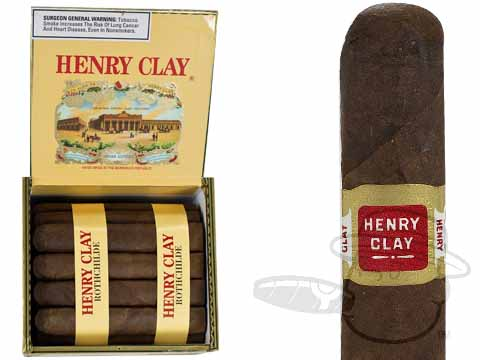 Henry Clay Rothchilde Non-Cello