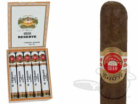 H. Upmann 1844 Reserve Corona Major