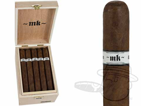 Illusione MK Corona Box of 25
