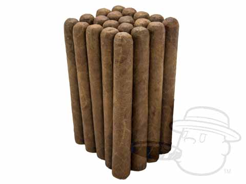 La Flor Dominicana Seconds 6x47 Cameroon Bundle of 20