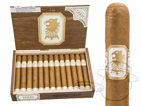 Liga Privada Undercrown Shade Corona by Drew Estate Box of 25