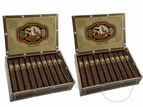 Medici Botticelli - by Alec Bradley 2 Box Deal -   40 Total Cigars