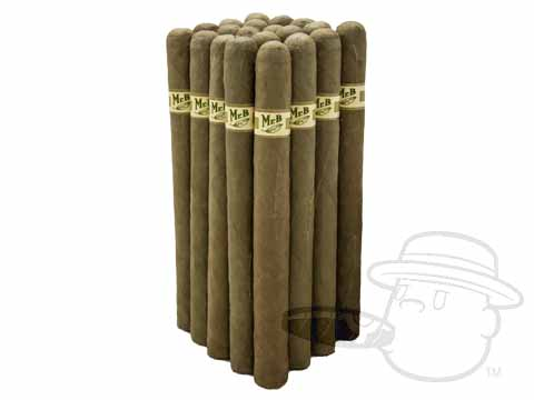 Mister B. Original Candela Bundle of 20