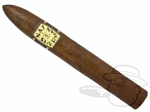 Nat Sherman Timeless Prestige No. 2