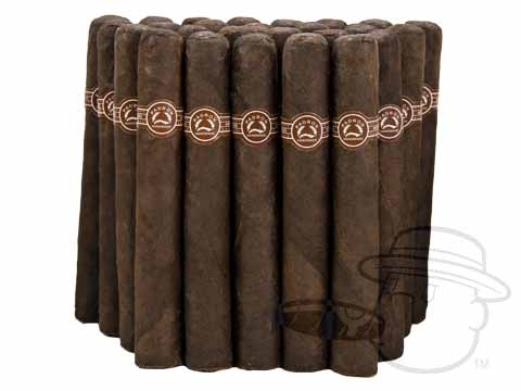 Padron 3000 Maduro Bundle of 26