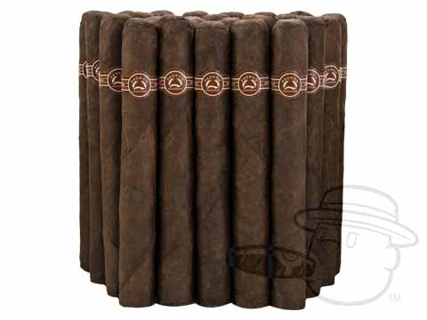 Padron 4000 Maduro Bundle - 26 Total Cigars