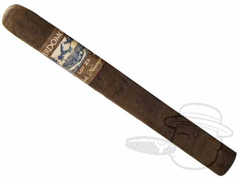Perdomo Lot 23 Churchill Maduro 1 Cigar