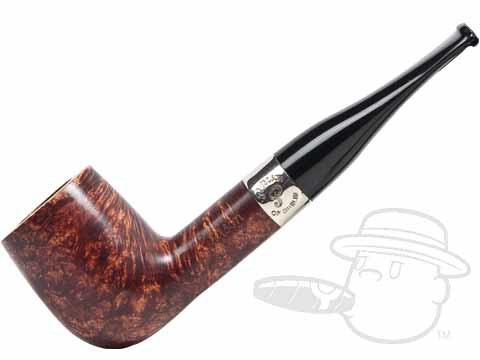 Pipe - Peterson Aran 106 - Fishtail, Smooth
