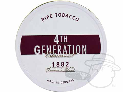 4th Generation 1882 - 1.42 oz