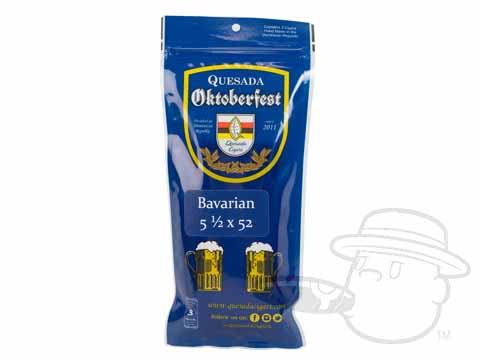 Quesada Oktoberfest Bavarian 3-Pack