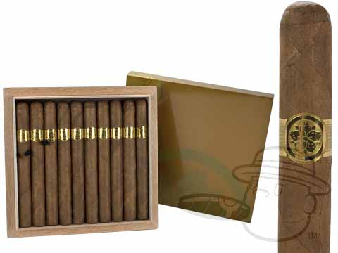 Room 101 Master Collection Two Sucio Box of 20