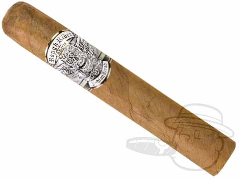 Rough Rider Sweets Robusto