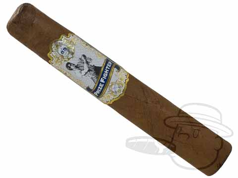 Gurkha Prize Fighter Robusto