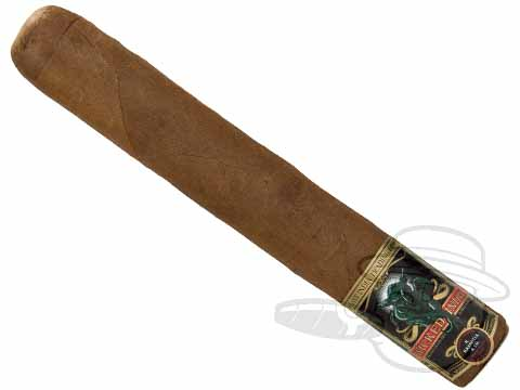 Gurkha Wicked Indie Robusto