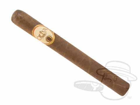 Oliva Serie O Churchill Sungrown