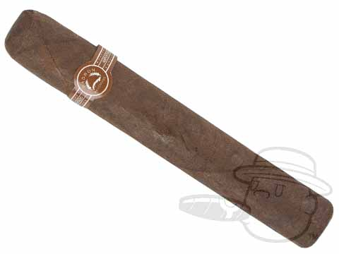Padron 7000 Natural 1 Cigar