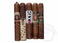 300 Hands Habano Coloniales Bundle - 10 Total Cigars