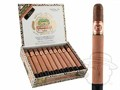 Carlos Torano Casa Torano Churchill Box - 25 Total Cigars