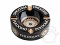Perdomo Habano Bourbon Barrel-Aged Connecticut Gordo  thunmbnail image 2