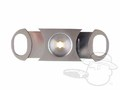 Perfect Star 80 Ring Gauge Stainless Steel Cigar Cutter thumbnail image 2