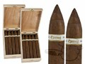 Illusione Epernay L'Alpiniste 2 Box Deal thumbnail image 1