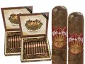 Isla Del Sol Robusto 2x Deal 5 x 52—2 Box Deal of 40
