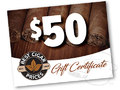 Montecristo Classic Collection #2 2 Box Deal thunmbnail image 2
