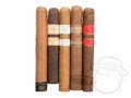 Rocky Patel Aged Limited Rare Second Edition Sixty thunmbnail image 3