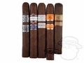 Rocky Patel Aged Limited Rare Second Edition Sixty thunmbnail image 4
