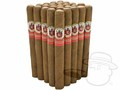 Dominican Churchill Connecticut By Sosa Cigars thumbnail image 1