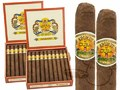SPIRIT OF CUBA CHURCHILL HABANO - BY ALEC BRADLEY 2X Deal thumbnail image 1