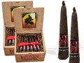 ACID NASTY MADURO 2X Deal 2X Deal 48 Total Cigars