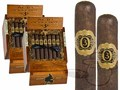ACID OPULENCE 3 ROBUSTO 2X Deal 2X Deal 42 Total Cigars