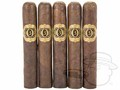 Acid Opulence 3 Robusto 5 x 54—5 Cigars
