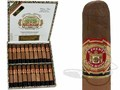 Arturo Fuente Chateau Sun Grown thumbnail image 1
