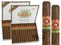 ARTURO FUENTE CHURCHILL NATURAL 2X Deal thumbnail image 1
