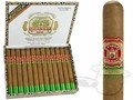 Arturo Fuente Corona Imperials Seleccion D'Or Natural Shade Grown thumbnail image 1