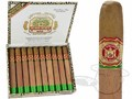 Arturo Fuente Double Chateau Natural thumbnail image 1