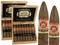Arturo Fuente Don Carlos #2 2x Deal 6 x 55—2 Box Deal of 50
