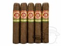 Arturo Fuente Rothchild Natural 4 1/2 x 50—5 Cigars