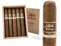 Aging Room Small Batch M356 Mezzo Box of 20