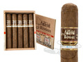Aging Room Small Batch M356 Rondo thumbnail image 1
